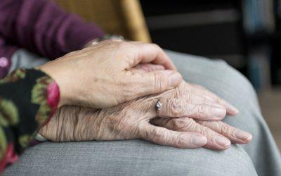 21 septembre – Journée mondiale Alzheimer