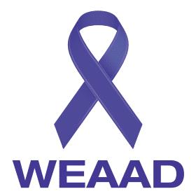 Journée mondiale de sensibilisation à la maltraitance des personnes âgées.