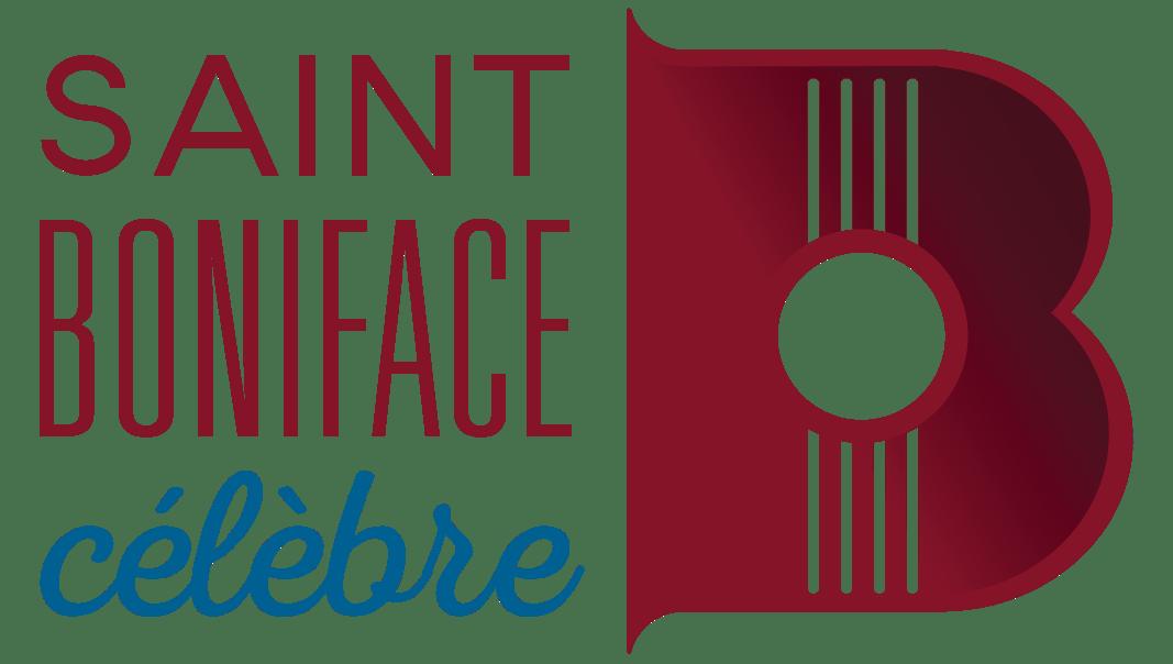 25 juin – Saint-Boniface célèbre 2021