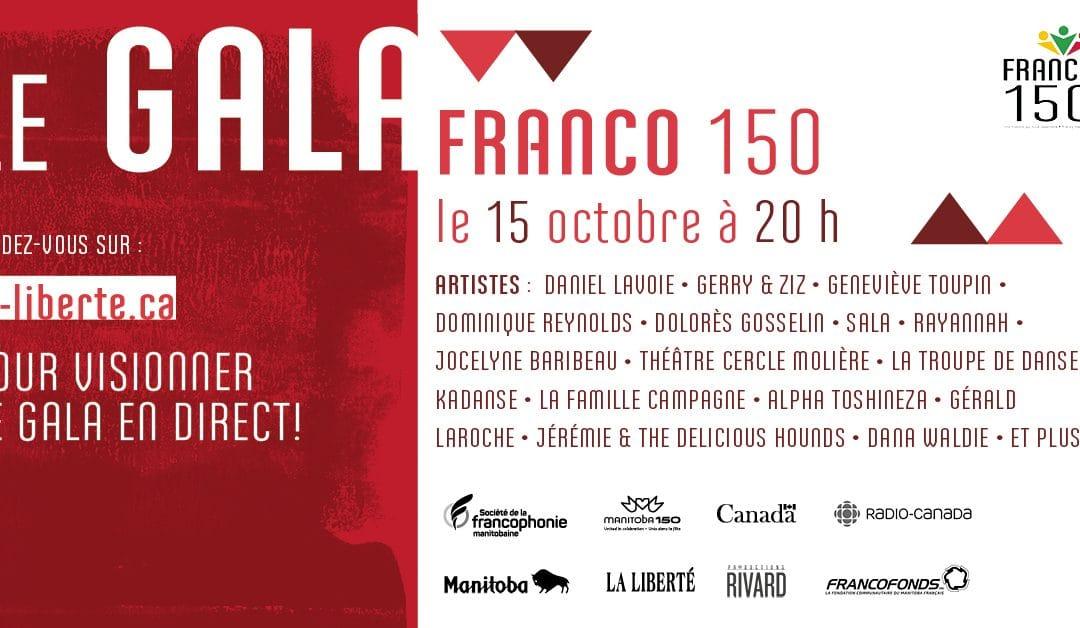 FRANCO 150