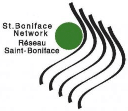 Lancement communautaire de la carte  « Resources in St.Boniface »